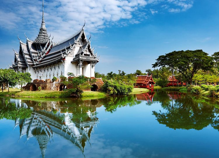 Таиланд_мал