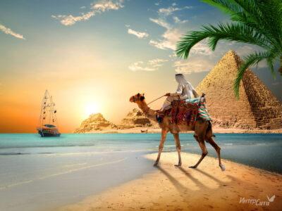 egipet (3)