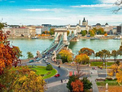 budapest-v-noyabre-01